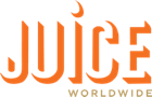 Juice Worldwide_Logo