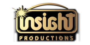Insight Productions Ltd_Logo